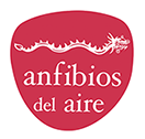 Anfibios del Aire